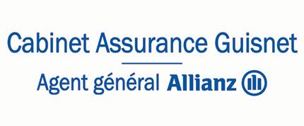 Guisnet Assurance